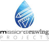Mission Drawing Projects